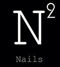 Nails2 Kolonaki